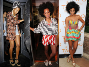 afrosomething-article-5-style-lessons-courtesy-solange-knowles-wearing-prints-clumps-mascara-5.jpg