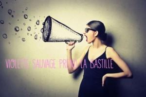 Crédit photo : Violette Sauvage